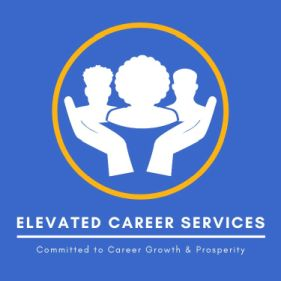 Login to Elevated Career Services
